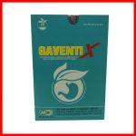 Gaventix hỗ trợ cho người bị viêm loét dạ dày tá tràng