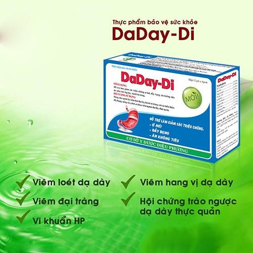 Dạ dày DADA-Di chính hãng, giá tốt | Tiki.vn