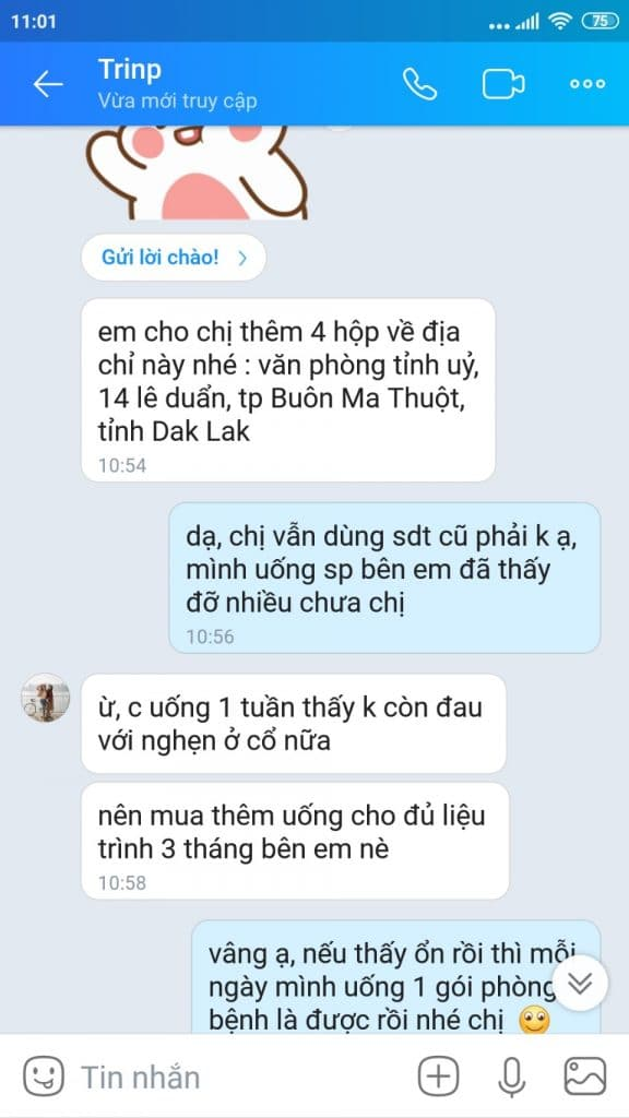 Trinp uong hp plus het trao nguoc day day thuc quan