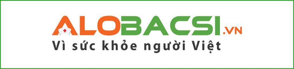alobacsi vi suc khoe nguoi viet 2