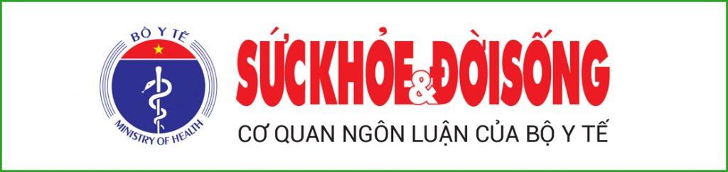bao suc khoe doi song 3