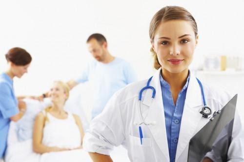Bệnh dạ dày có chữa khỏi được không còn tùy thuộc vào phương pháp