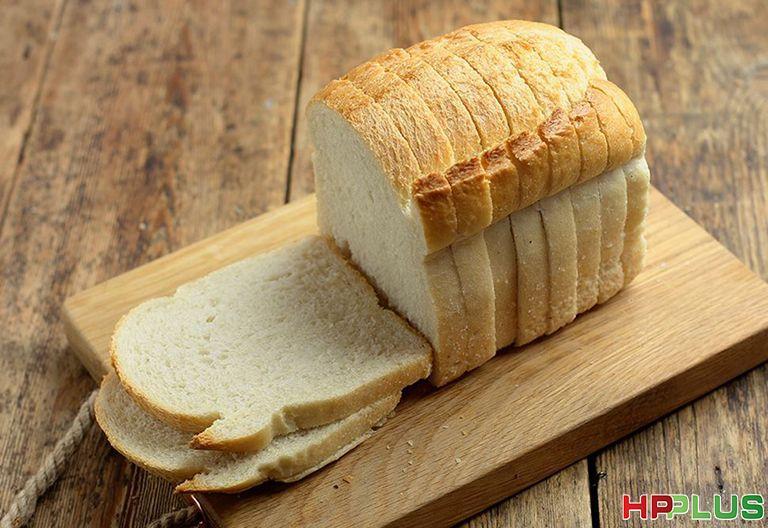 Đau Dạ Dày Có Nên Ăn Bánh Mỳ Không? Lời Khuyên từ Bác sĩ