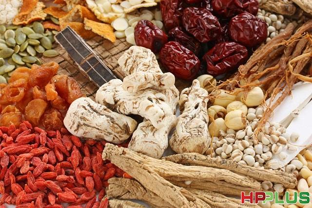Bài thuốc điều trị viêm loét dạ dày bằng Đông y tận gốc