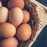 Hướng Dẫn Các Bước Nấu Cháo Gà Trứng Tại Nhà