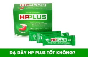 da day hp plus tot khkong