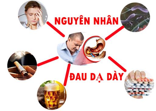 dau da day 3