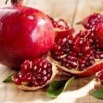Những loại trái cây nào tốt cho bệnh dạ dày ?