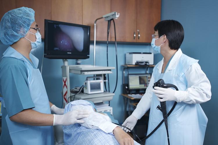 Bệnh ung thư dạ dày là gì? Dấu hiệu nhận biết sớm và cách phòng bệnh