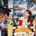 [Lời Khuyên] Đau Dạ Dày Nên Ăn Và Không Nên Ăn Tránh Bệnh Nặng Hơn