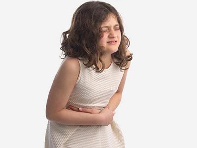 Bệnh viêm dạ dày ruột ở trẻ em