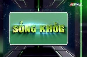 hp plus phat song tren htv7