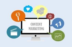 hp plus tuyen dung content marketing