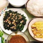 Hướng Dẫn Chế Biến Món Ăn Cho Người Đau Dạ Dày [Mới Cập Nhật]