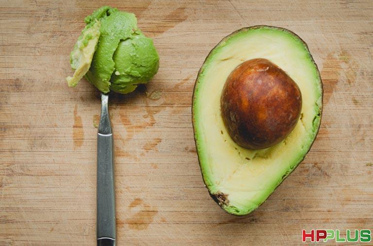 đau dạ dày không nên ăn trái cây gì