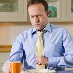 Giải đáp bệnh xuất huyết dạ dày có nguy hiểm không? Cách xử lý của chuyên gia