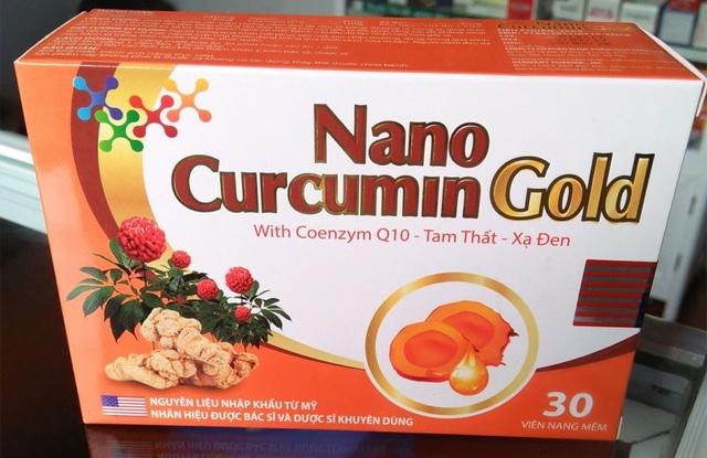 nano cucurmin gold tot khong