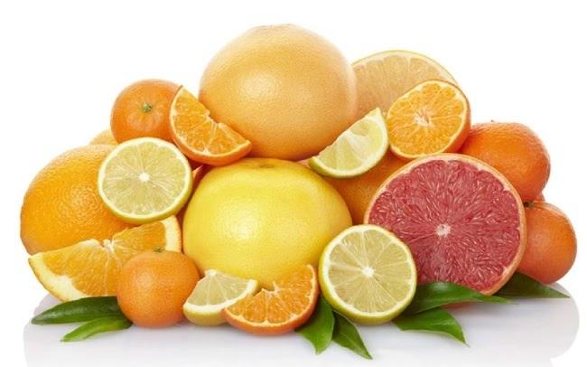 Đau dạ dày nên ăn hoa quả gì? Review chi tiết 5 loại quả tốt