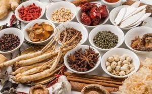 Các bài thuốc dạ dày đông y cho người bị bệnh dạ dày hiệu quả nhất