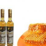 Rượu Mật Ong Lên Men Báo Gấm Uống Tốt Không Mua Ở Đâu?