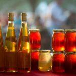 Rượu Mật Ong Lên Men Là Gì? Có Tốt Cho Sức Khoẻ Không?