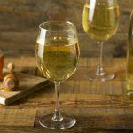 Top 5 Tác Dụng Của Mật Ong Lên Men Vượt Xa Các Loại Rượu Thông Thường