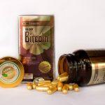 Tiết Lộ Thông Tin Mới Nhất Về Thuốc Dạ Dày Bitcoin