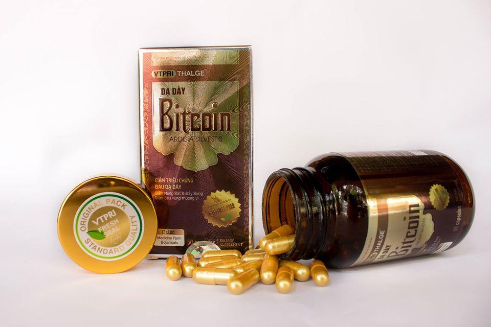 thuoc da day bitcoin