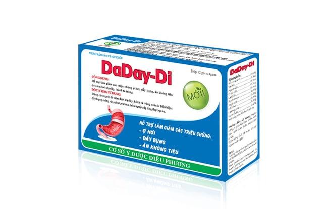 Daday-Di