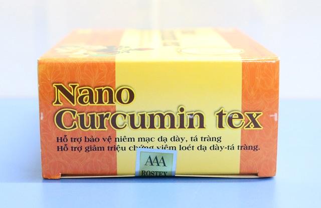 thuoc da day nano curcumin tex tot khong