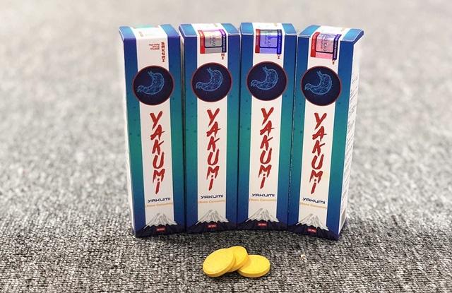 thuoc da day yukami