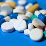 Những giải pháp vàng cho bệnh đau dày không cần đến thuốc