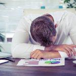 [Giải Mã] Nguyên Nhân Uống Thuốc Trị HP Gây Mệt Mỏi