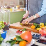 Bệnh dạ dày nên kiêng những gì bạn đã biết chưa ?