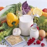 Bật mí về các loại thực phẩm bệnh viêm dạ dày nên tránh xa
