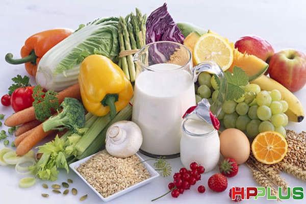 Viêm loét dạ dày kiêng ăn gì và nên ăn gì khỏi nhanh hơn? - Sức ...